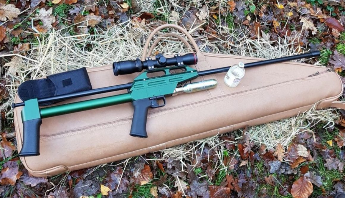 Dart gun 1100x700